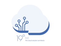 19º - The Cloud Solution Architects