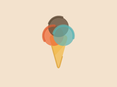 Icecream 01