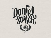 Daniel Scotch
