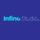 Infino Studio