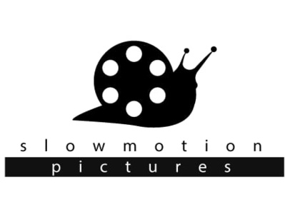 Slow Motion Picture