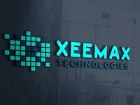 Xeemax1