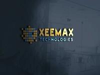 Xeemax2