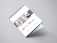 Brochure Moka