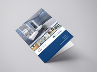 Tile ceramic brochure