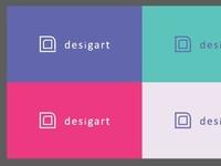Desigart 8