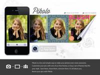 Pikolo Site