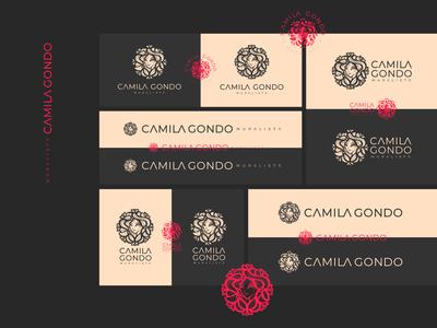 Camila Gondo