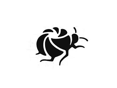 Dbbbl logo