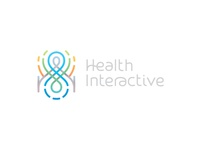 Health Interactive Type