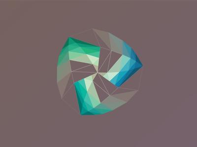 3Pivots Logo/Mark