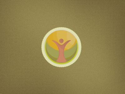 Benutri Logo tree nutritional suplements brand brand identity branding brasil brazil design design studio identidade de marca identidade visual identity logotipo logotype breno bitencourt breno bitencourt visual identity bauru logodesign logodesigner featured logo mark