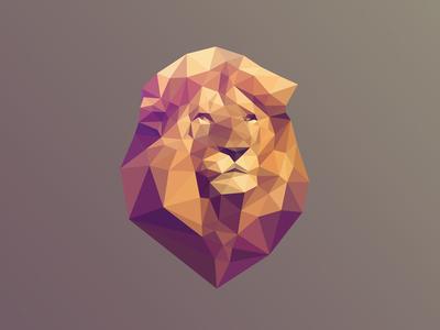 Bleón Poly Lion