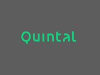 Quintal type