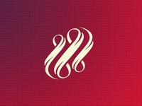 M2 Logo brand brand identity branding brasil brazil design design studio identidade de marca identidade visual identity logotipo logotype breno bitencourt breno bitencourt visual identity bauru logodesign logodesigner featured logo