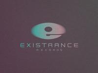 Existrance Logo