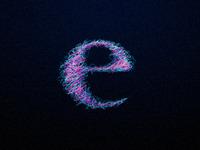 Existrance2