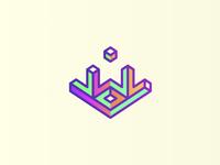 Wonderkiln logo