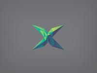 Xenoimpact logo