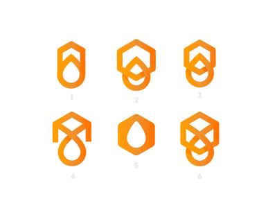 AMBR logo premium extraction oil co2 cannabis ambr amber