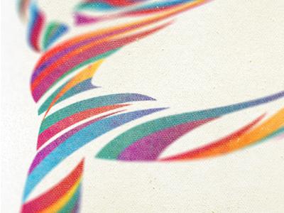 Casa Dei Curiosi Logo curiosi casa dei acting theatre dances colors featured logodesigner logodesign bauru visual identity breno bitencourt bitencourt breno logotype logotipo identity identidade visual identidade de marca design studio design brazil brasil branding brand identity brand logo