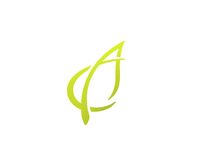 CA - Nutritionist Logo