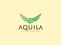 Aquila Logo - Final