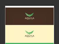 Aquilacolors