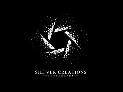 visual studio logo transparent