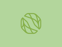 Sparkgrid Leaves