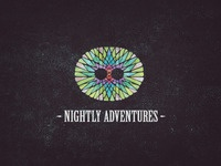 Nightly Adventures Logo