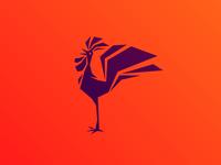 Roosta logo