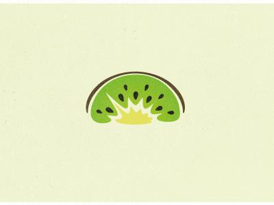 DOPP Logo / Mark prevention kiwi fruit greens seeds balance weight obesity logo logodesigner logodesign bauru visual identity breno bitencourt bitencourt breno logotype logotipo identity identidade visual identidade de marca design studio design brazil brasil branding brand identity brand