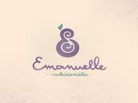 Emanuelle Logo