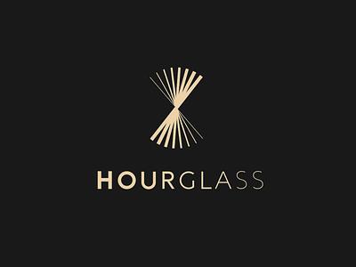 Hourglass hour glass time ampulheta hourglass