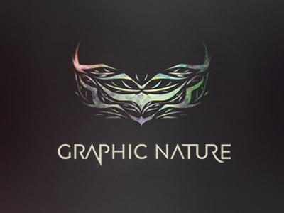 Graphicnaturebbiten1