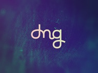 DNG Logo