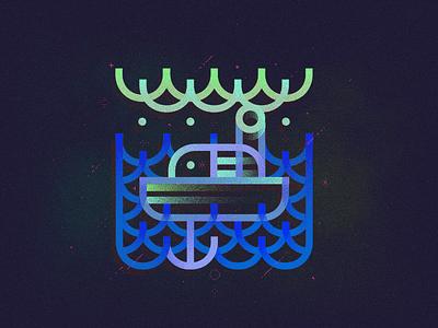 sseeaa hieroglyph food cloud fishing anchor boat water ocean sea