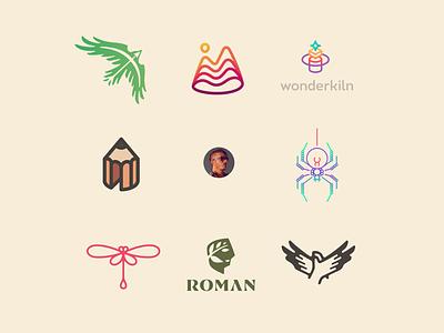 My selected logos - Logolounge 11 logos selected submission logoloungebook11 logolounge