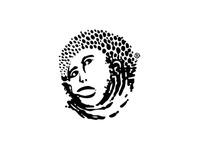 Ecce Logo