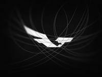 Seagull Holdings Logo