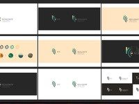 Project rce dribbble