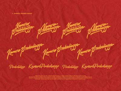 Challigraphy Work #8