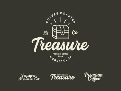 Vintage Logo | Logotype