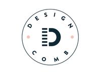 DesignComb Logo