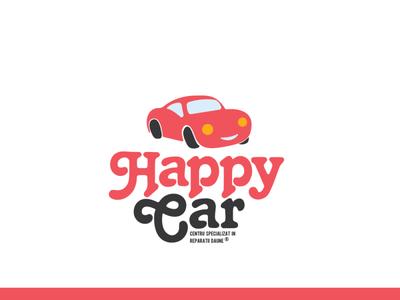 happy car 01