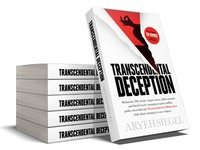 Transcendental Deception