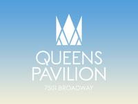 Queens Pavilion