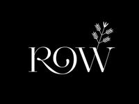 Sofy Row