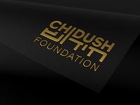 Chidush